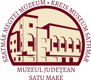 sigla oficiala MJSM